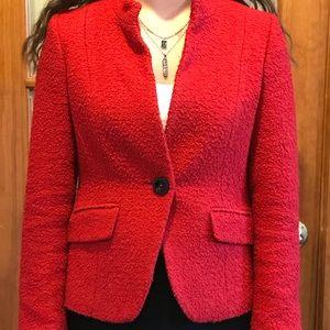 Anne Klein jacket/blazer